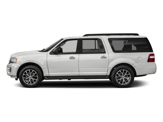 Ford Expedition El >> 2015 Ford Expedition El Limited In Ashland Or Medford Or Ford
