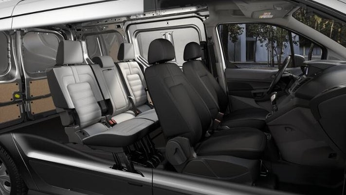 2020 ford transit connect van xl in ashland or medford or ford transit connect van butler ford 2020 ford transit connect van xl