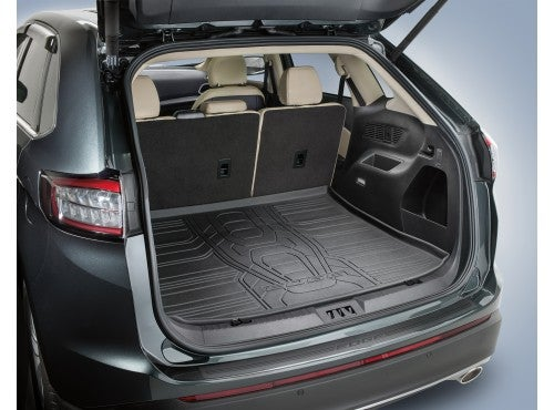 Ford Edge Accessories For Sale Cargo Area Protector